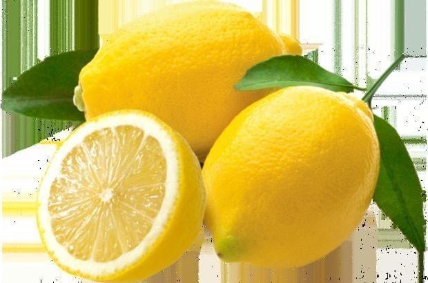 Lemon Lemas the Registration of Geographical Indication Received